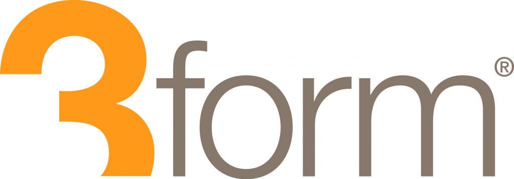 3form-logo